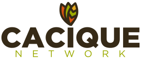 logo-caciquenetwork423