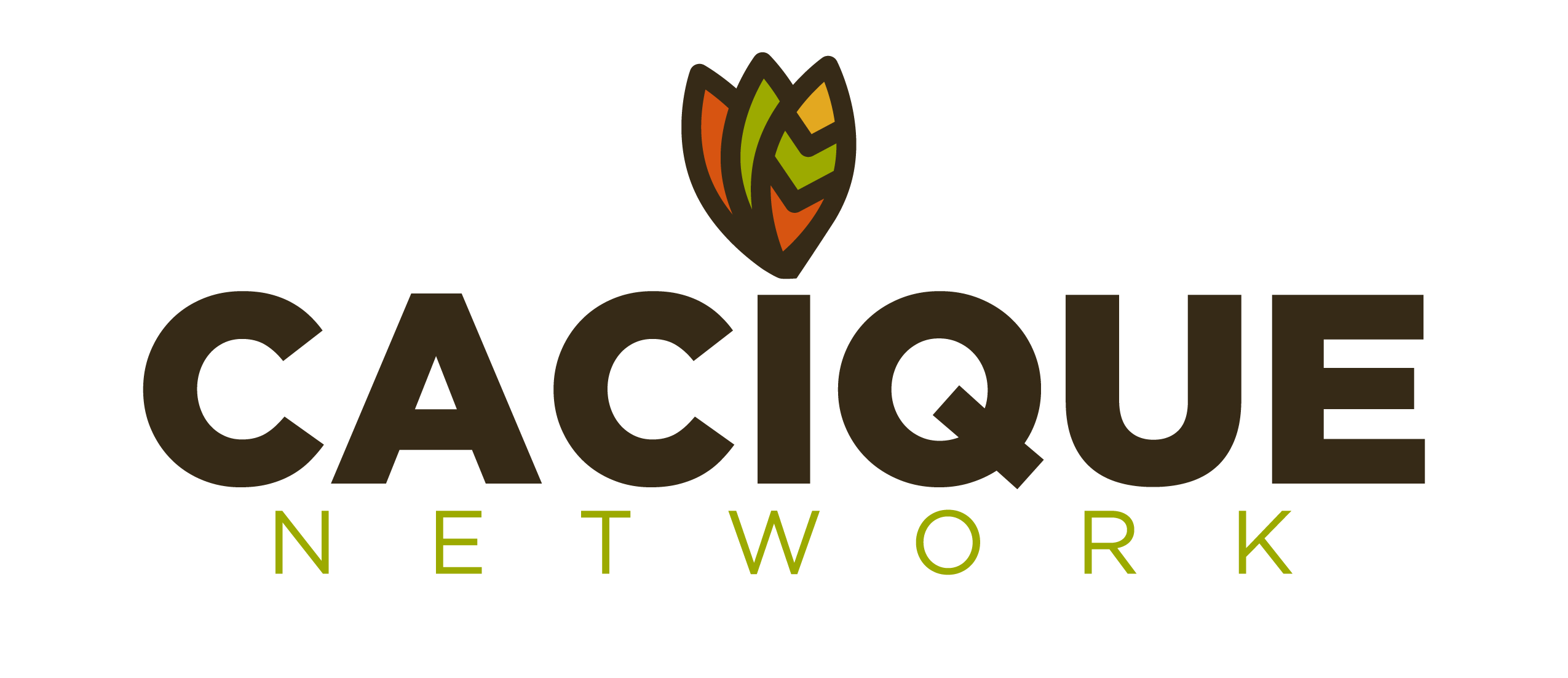 cacique-network-imagotipo-01